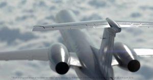 X-Crafts ERJ 145 announced - Image 4